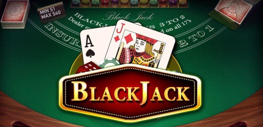 Blackjack 9 brushless conversion